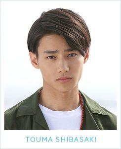 野村周平の髪型は七三分けやマッシュ?画像やセット法を紹介