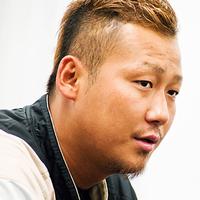 中田翔の髪型まとめ 画像 評判も紹介 金髪 モヒカン 丸刈り