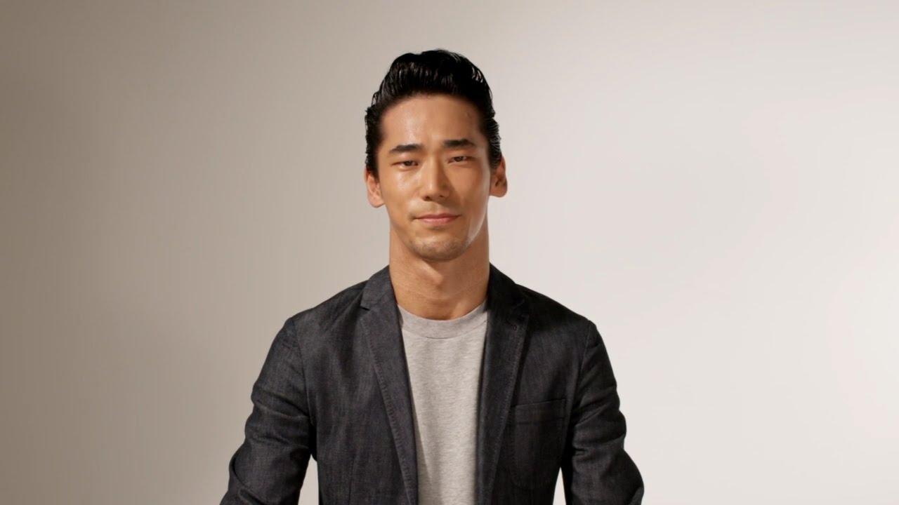 小林直己(3代目JSB)の髪型・セッ...